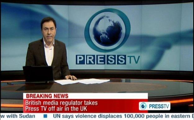 -PRESSTV'YE GÖRE KERRY'İN SÖZLERİ TÜRKİYE'Yİ 'ÖFKELENDİRDİ'