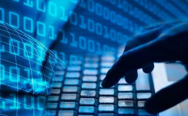 TDV'nin Twitter hesabına siber saldırı