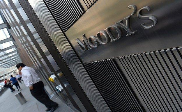 'Türk bankacılık sistemi dirençli'
