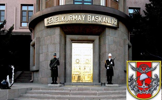 PKK'YA KATILMAYA ÇALIŞAN 10 ŞAHIS RESMİ PLAKALI ARAÇTA YAKALANDI