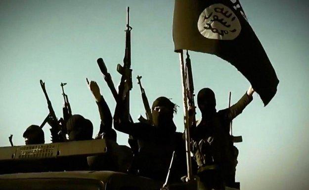IŞİD ORGAN KAÇAKÇILIĞI YAPIYOR' İDDİASI