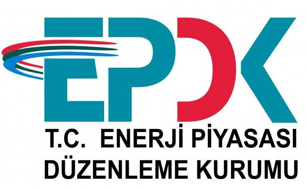 EPDK'DAN AKARYAKIT SEKTÖRÜNE CEZA YAĞDI