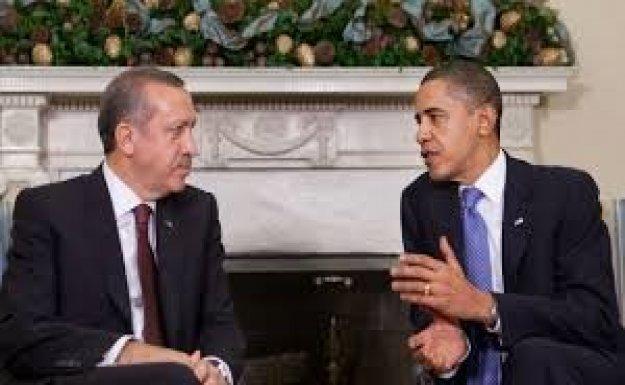 Üst düzey ABD'li yetkili: Türkiye ile anlaşma 'oyun değiştirici'