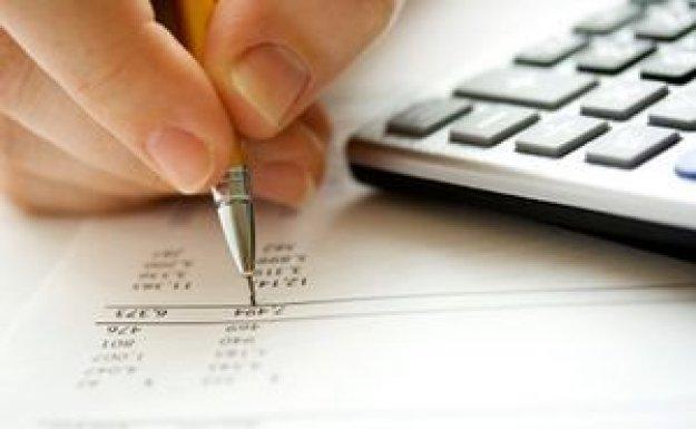 Tuna: 71 adet yeni iş kalemine ait asgari işçilik oranı ilk defa belirlendi