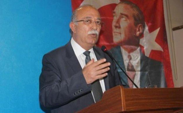 Türk Eğitim-Sen: Anayasa Mahkemesi'nin kararını kınıyoruz