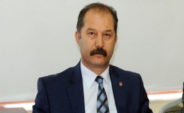 Eğitim- İş Başkanı Demir: Karar Bakanlığın kadrolaşma hareketinin öünün açar