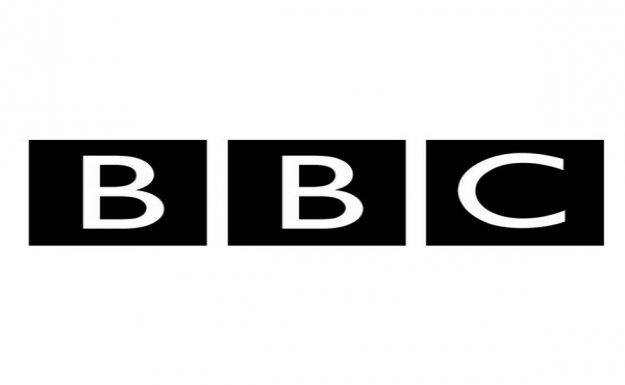 BBC'den Türkiye analizi: Bir hafta içinde ne değişti?