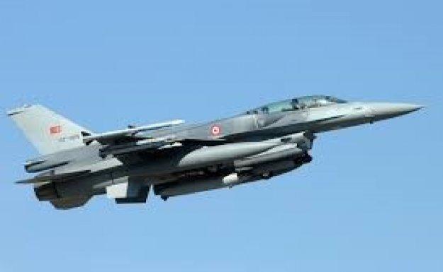 IŞİD ve PKK'ya eş zamanlı baskınlar Alman Medyasının da dikkatini çekti