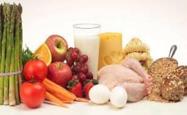 Memur-Sen: Gıda terörünün önüne geçilemiyor