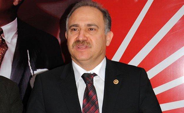 KESK'ten CHP'ye destek ziyareti