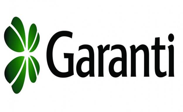 Garanti'de yeni bir dönem başlıyor, BBVA'nın hissesi yüzde 39.9'a yükseldi, Doğuş'un payı yüzde 10'a indi