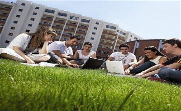 Üniversite kayıtları e-Devlet üzerinden yapılmaya başlandı