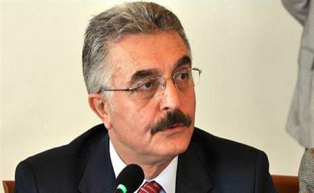 Büyükataman: PKK kanlı yüzünü tekrar göstermiş, canlarımızı almaya hız vermiştir