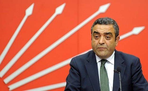 CHP'den yurt sorunu için araştırma önergesi