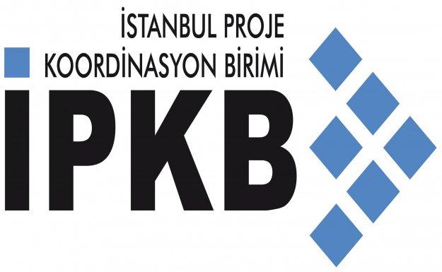 İSMEP KAPSAMINDA İSTANBUL'DA 2 EĞİTİM BİNASI YENİDEN YAPILACAK