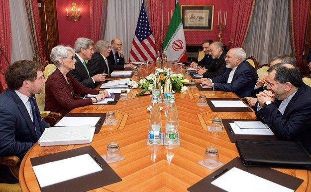 İran ile nükleer müzakereler devam edecek