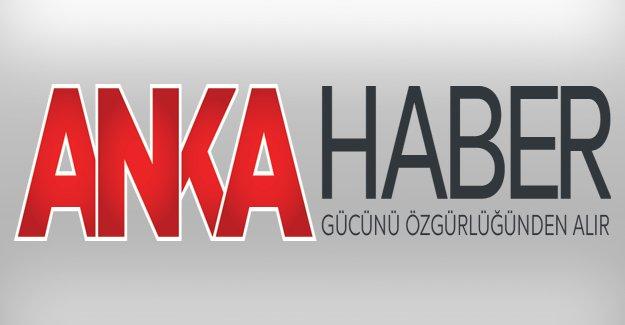 Türk Süper Model Tülin Şahin New York Fashion Week'te Podyuma Çıkacak