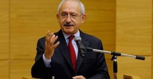 Başbakana Kılıçdaroğlu'ndan Yanıt Gecikmedi