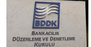 BDDK, Dolandırıcılığa Karşı Uyardı