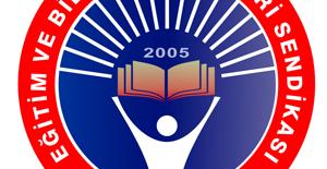 Eğitim-İş 2015-2016 Eğitim Öğretim Yılı Değerlendirme Raporu'nu Açıkladı