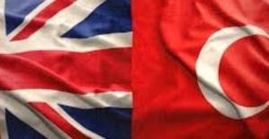 İngiltere Başbakanı BBC'de 'Vatandaş' Sorusu Cevapladı: Türkiye 30 Yıl AB'ye Giremez