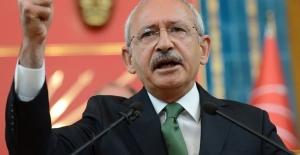 Kemal Kılıçdaroğlu: Ciddiye Almıyorum