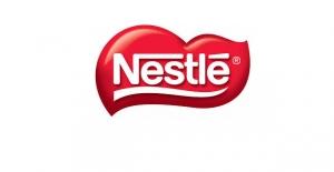 Nestle'den Grev Açıklaması