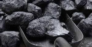 Türkiye Kömürden Doğalgaz Üretecek