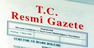 Türkiye Ukrayna'nın Sağlık Hizmetlerine Destek Olacak