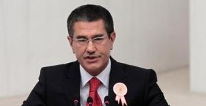 Başbakan Yardımcısı Canikli: Darbeyi Yarım Ağızla Kınayanlar Var