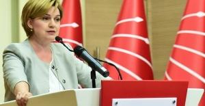 CHP'li Böke: Kara Paraya Davetiye Çıkarıyorlar