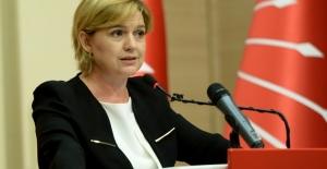 ''Devlet, 14 Yıllık AKP Tarafından FETÖ'ye Teslim Edilmiş''