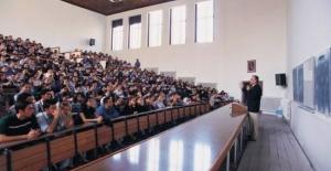 Erdoğan, 9 Üniversitenin Rektörünü Atadı