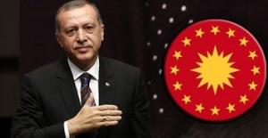 Erdoğan Kıbrıs'ın Bayramını Kutladı