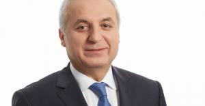 Fitch, Türkiye Finans'ın Notunu Yükseltti
