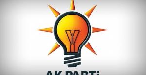 KHK'lar AK Parti'de Kafaları Karıştırdı