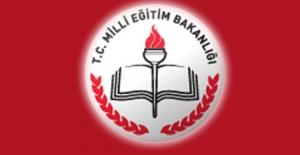MEB 498 Engelli Öğretmen ataması Yaptı