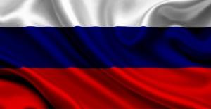 Rusya: Türkiye'de Yeni Tehlikeli Durum Yoksa Charter Ağustos'ta Başlayabilir
