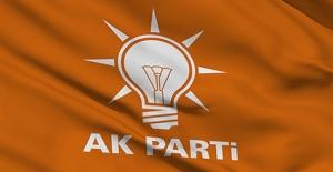 AK Parti'nin Kuruluş Yıl Dönümü Miting Havasında Geçecek