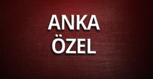 PKK'ya Finansal ve Lojistik Destek Sağlayan Belediyelere Kayyum Atanacak