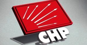 CHP FETÖ#039;cü Hakimlerin Baktığı...