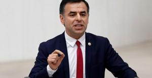 CHP İşsiz Avukatların Araştırılmasını İstedi