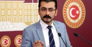 CHPli Erdemden Başbakan Yıldırıma...