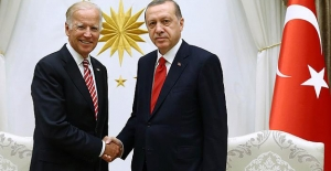 Cumhurbaşkanı Erdoğan: En Kısa Zamanda FETÖ Elebaşının İadesidir