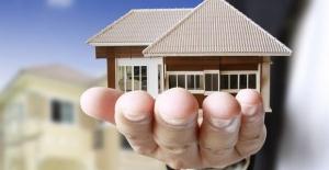 Devlet Destekli Ev Alacaklara Konut Kriteri