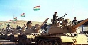 Irak'ta 9 Köy IŞİD'den Kurtarıldı
