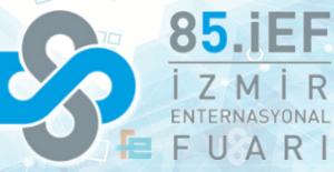 İzmir Enternasyonel Fuarı Ticaretin Buluşma Noktası olacak