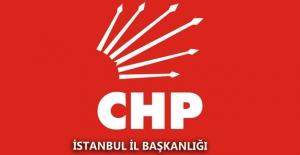 Kılıçdaroğlu, 1 Eylül Dünya Barış Günü'nde Ataşehir'de