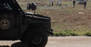 Kilis'e 3 Roket Mermisi Atıldı: 1 Ağır 5 Yaralı
