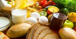 Menapoz Dönemi Beslenmesinde 10 Altın Öneri